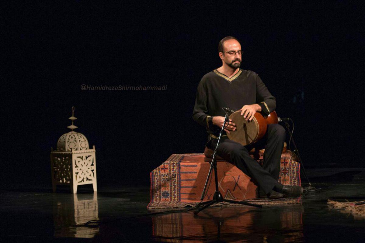 bedaheNavazi-ghanbari-alizadeh-1