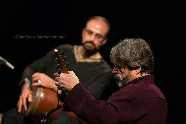 bedaheNavazi-ghanbari-alizadeh-7